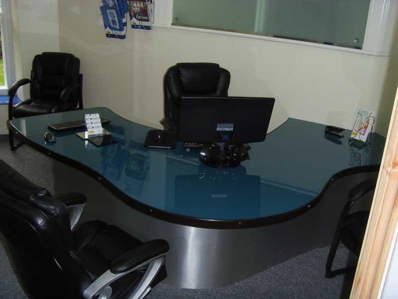 73 Office Furniture Suppliers Edinburgh Chrystal