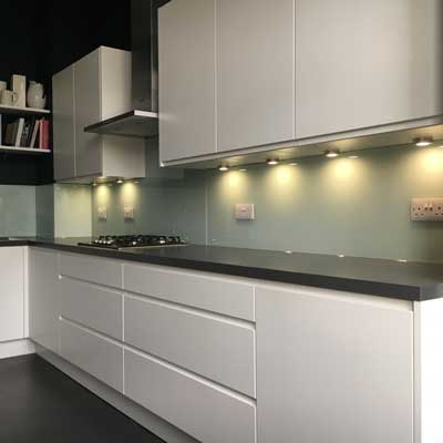 splashbacks edinburgh